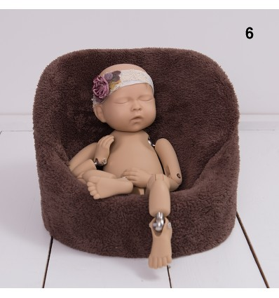 fabcic abdeckung f r gro posing seat 6. Black Bedroom Furniture Sets. Home Design Ideas
