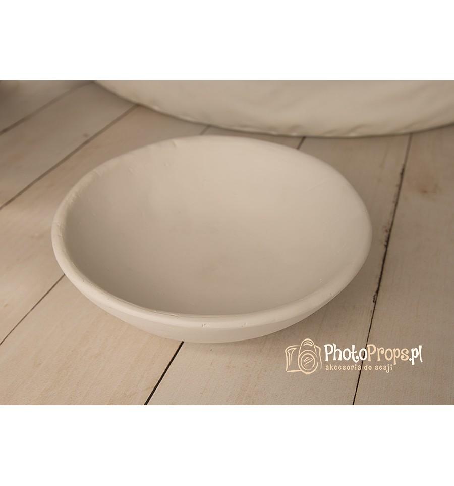 Newborn posing bowl newborn posing bowl newborn posing bowl